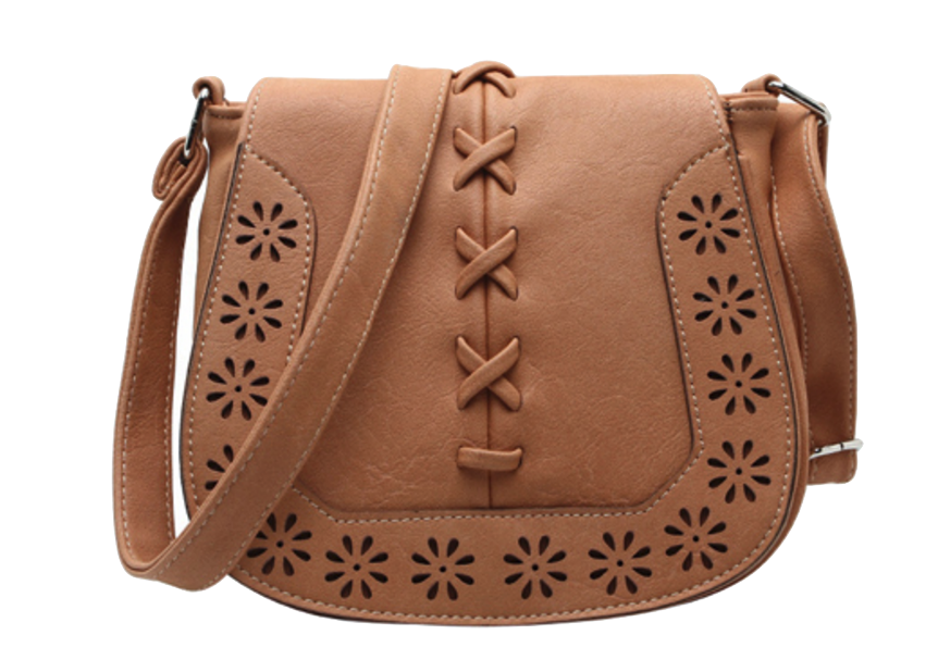 vintage-saddle-bag