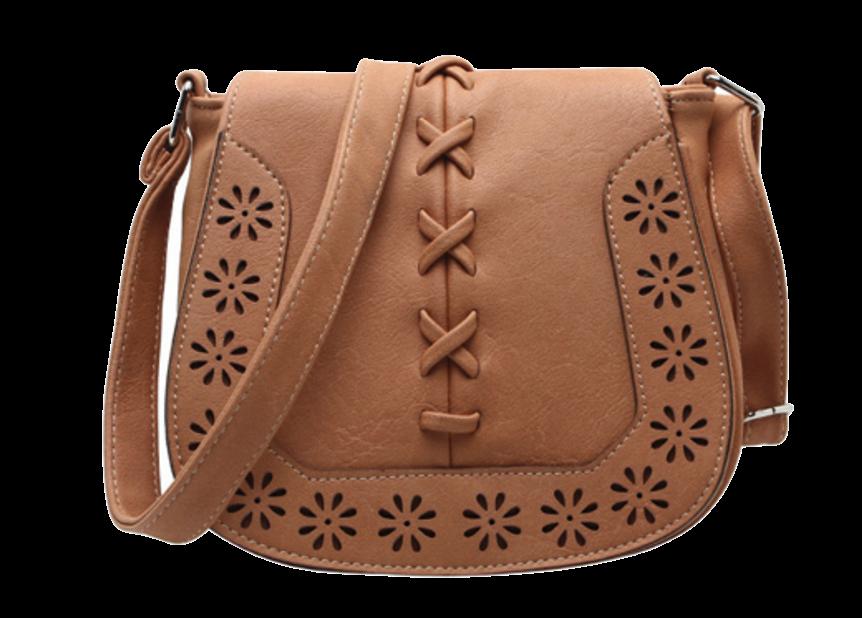 vintage-saddle-bag