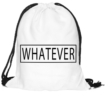 whatever-drawstring-backpack-in-white
