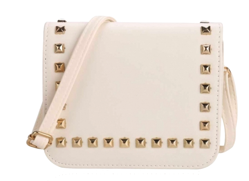 white-rivets-leather-crossbody