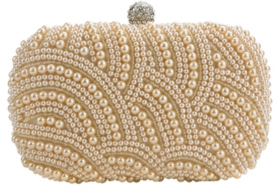 women-pearl-beaded-evening-clutch