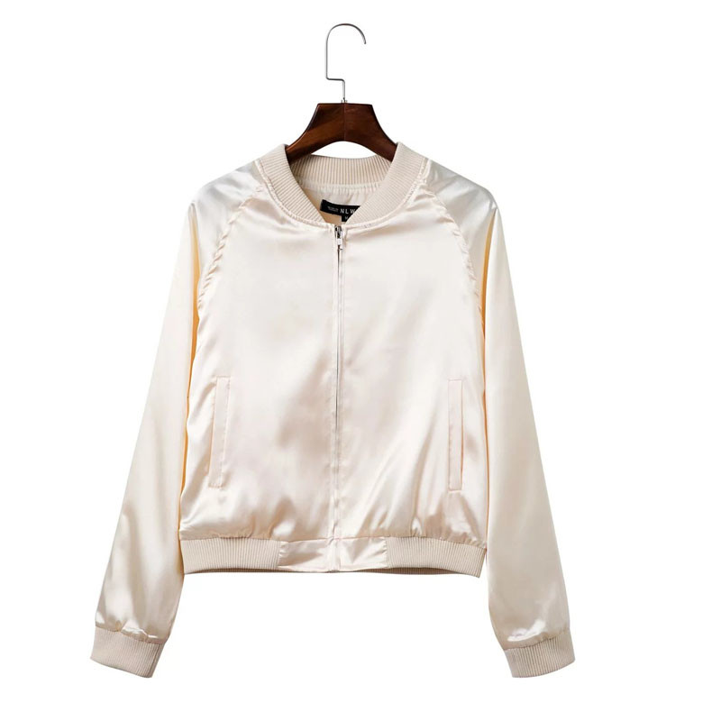 women-satin-bomber-jacket