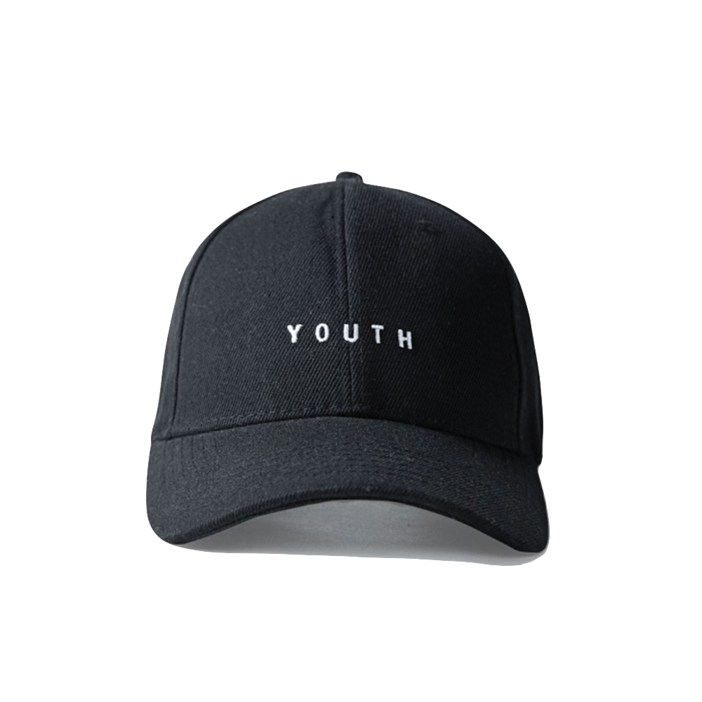 youth-baseball-cap