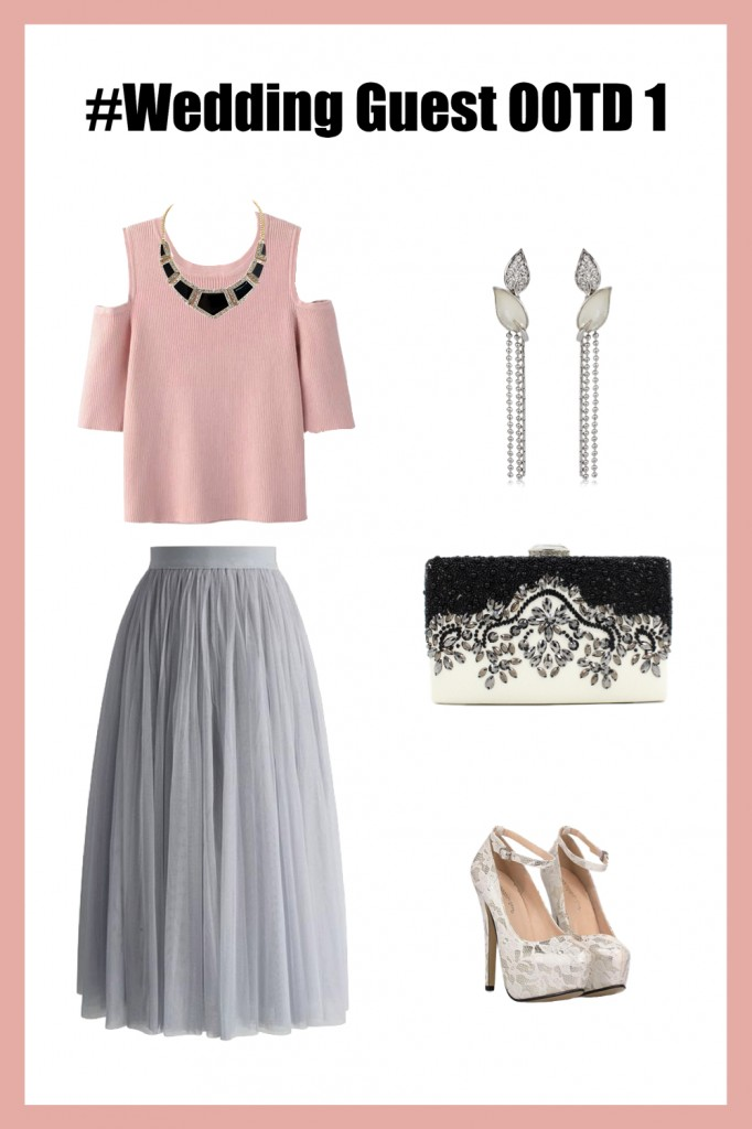 fall-2016-wedding-guest-outfit-1