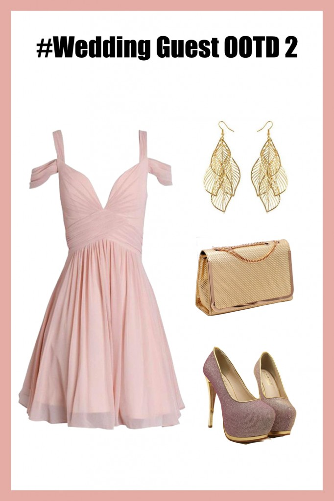 fall-2016-wedding-guest-outfit-2
