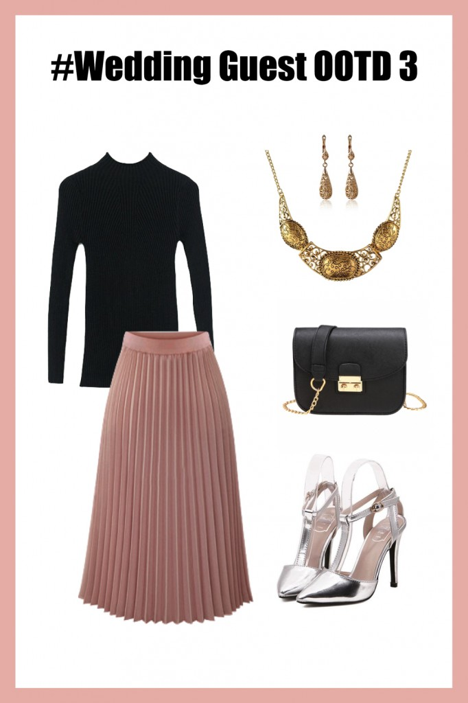 fall-2016-wedding-guest-outfit-3