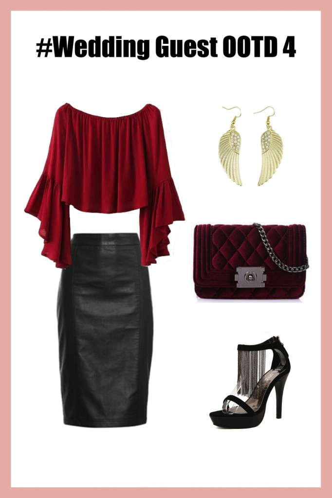fall-2016-wedding-guest-outfit-4