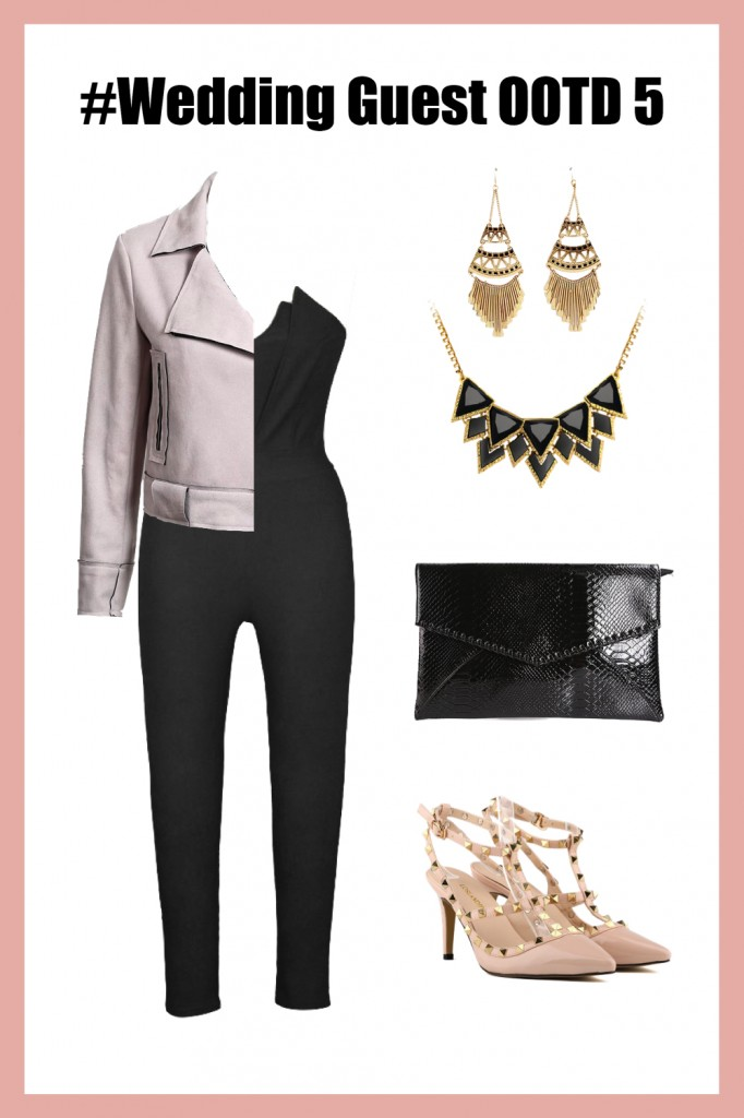 fall-2016-wedding-guest-outfit-5
