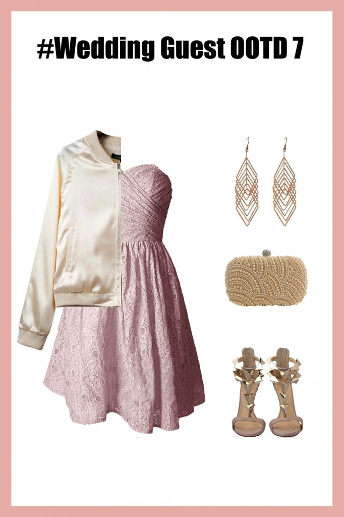 fall-2016-wedding-guest-outfit-7