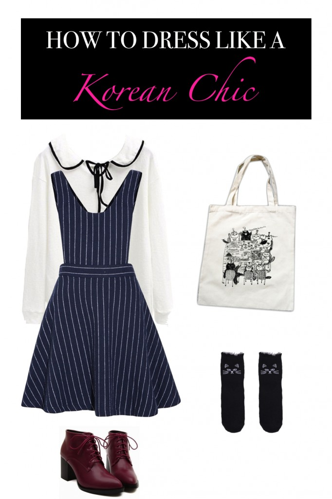how-to-dress-like-a-korean-chic-1