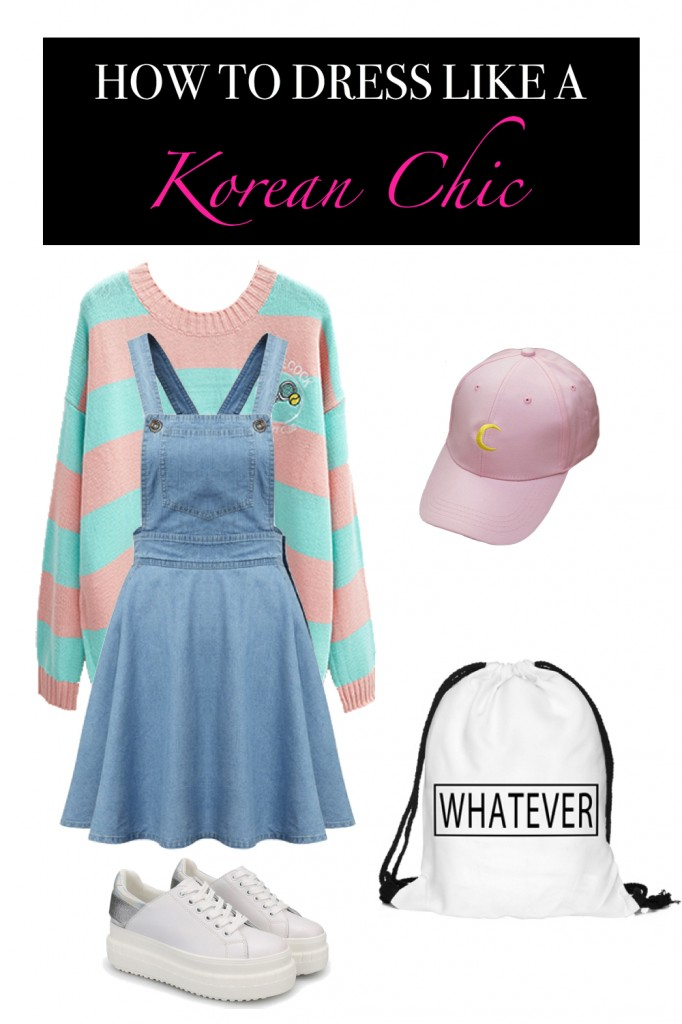 how-to-dress-like-a-korean-chic-2