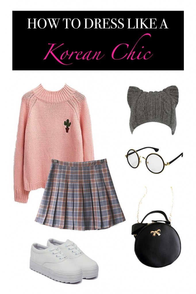 how-to-dress-like-a-korean-chic-3