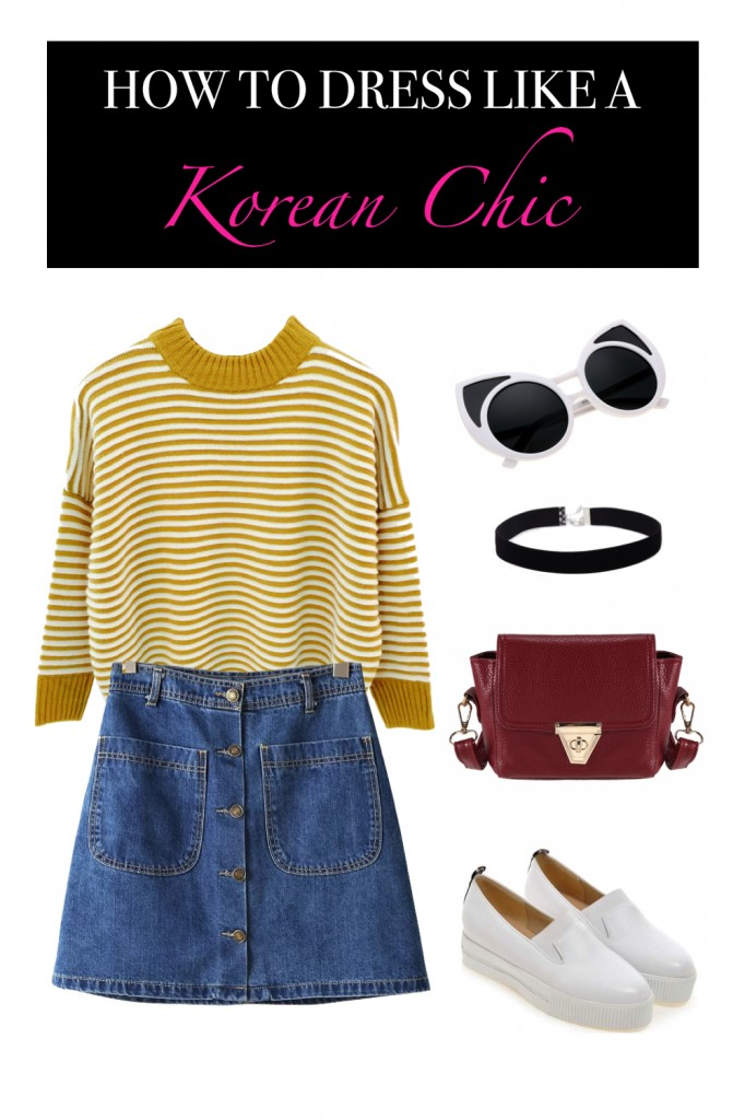 how-to-dress-like-a-korean-chic-4