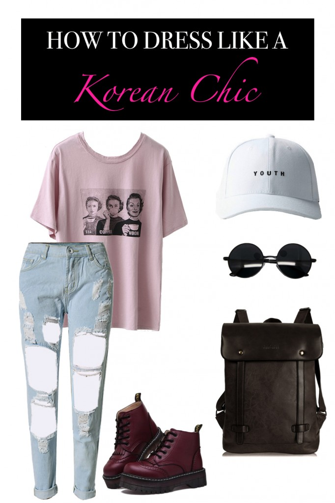how-to-dress-like-a-korean-chic-5