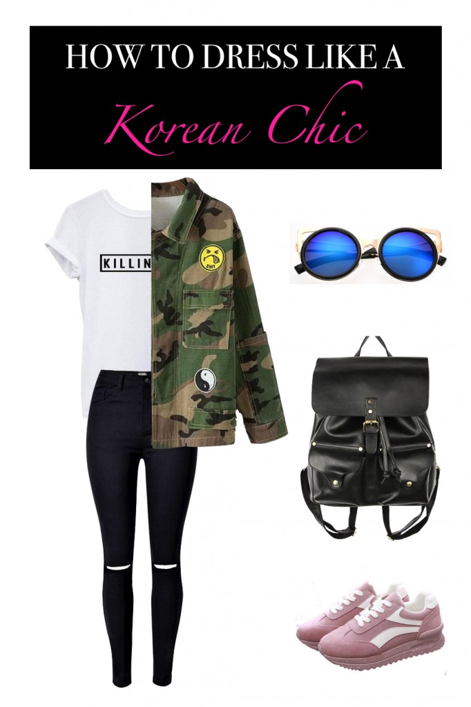 how-to-dress-like-a-korean-chic-6