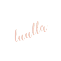 Luulla is a fashion blog