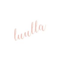 Luulla is a fashion blog