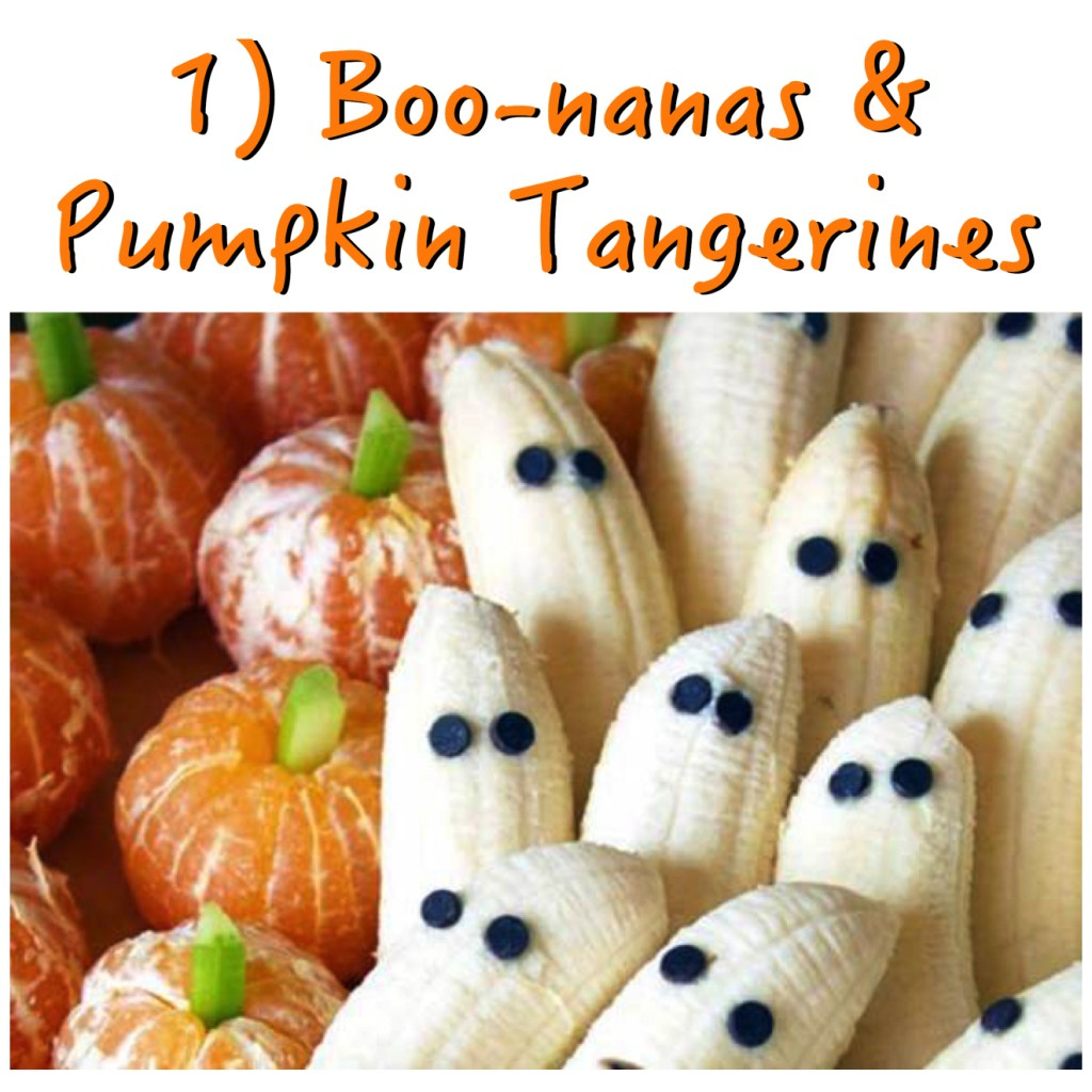 spooky-halloween-treats-and-snack-ideas-1