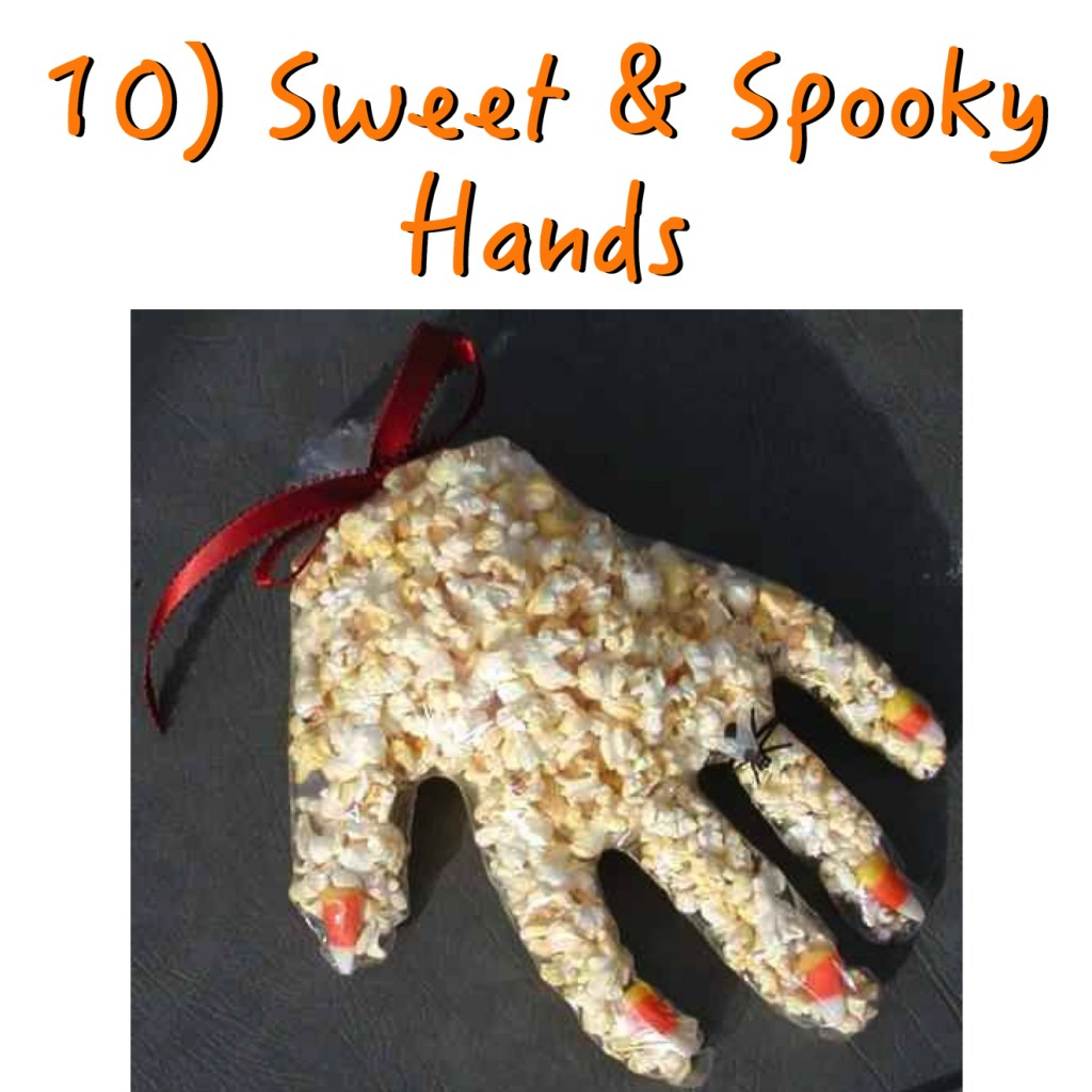 spooky-halloween-treats-and-snack-ideas-10