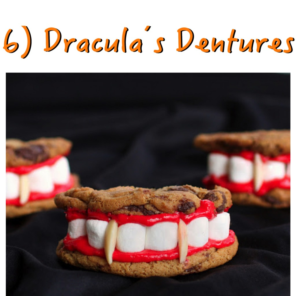 spooky-halloween-treats-and-snack-ideas-6