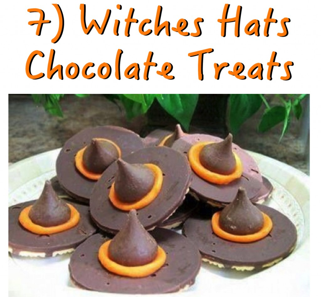 spooky-halloween-treats-and-snack-ideas-7
