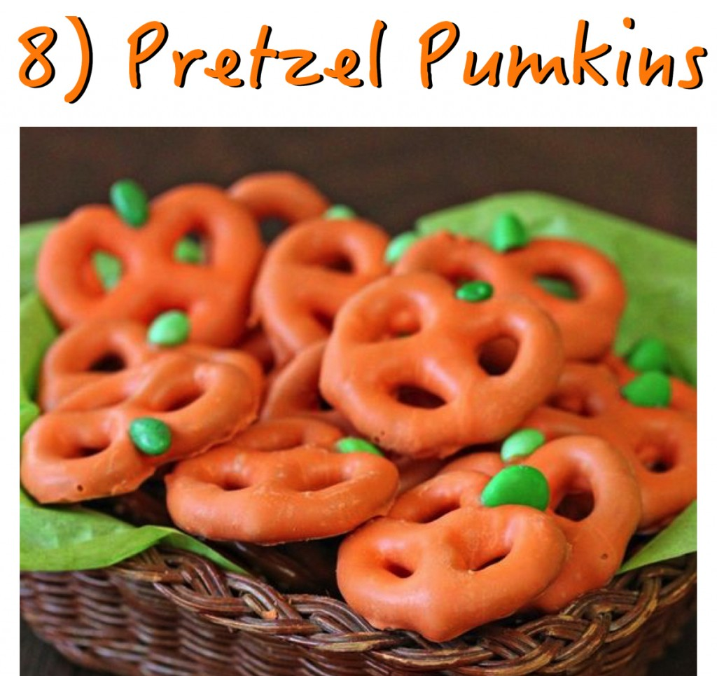 spooky-halloween-treats-and-snack-ideas-8