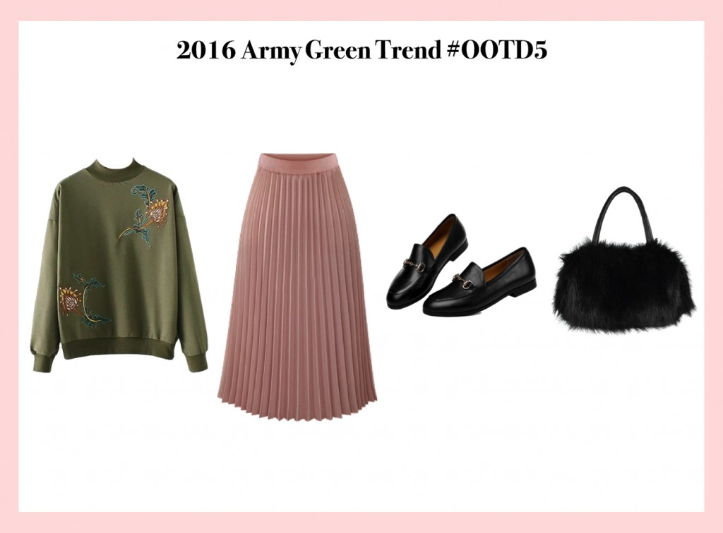 army-green-trend-ootd-5