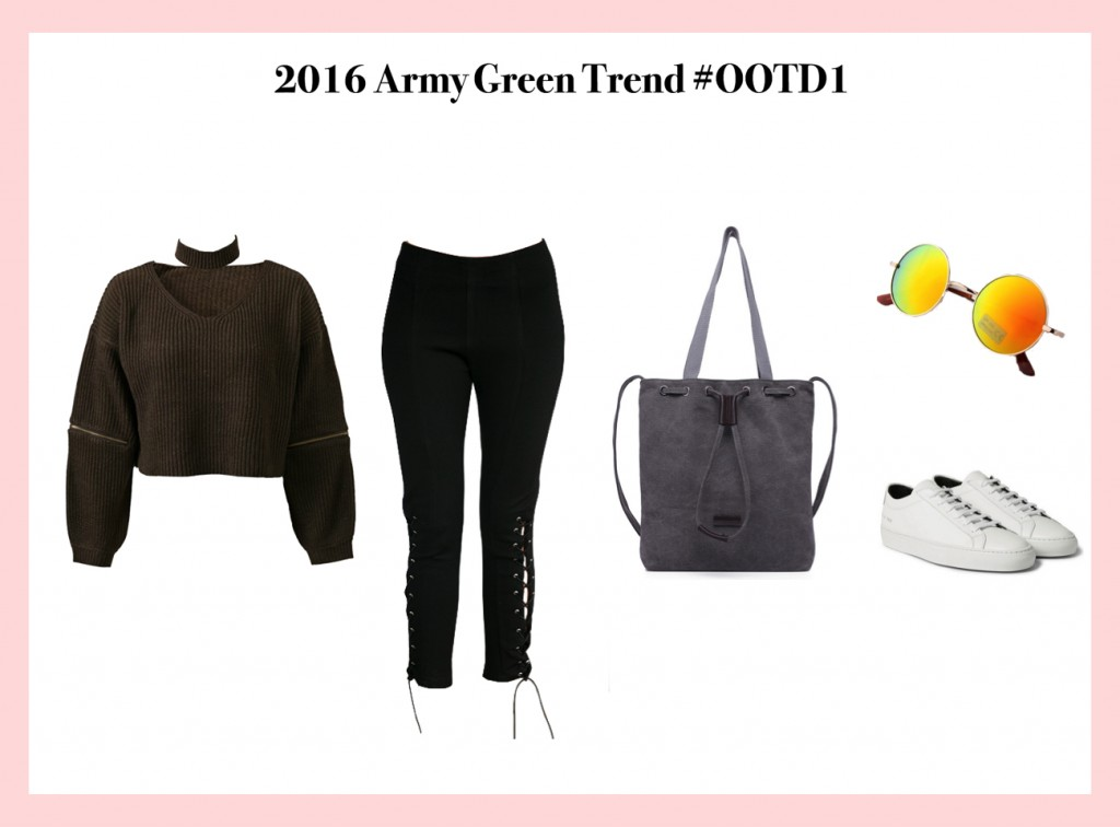 army-green-trend-ootd1