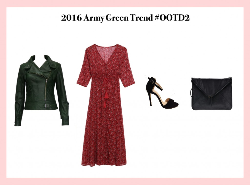 army-green-trend-ootd2