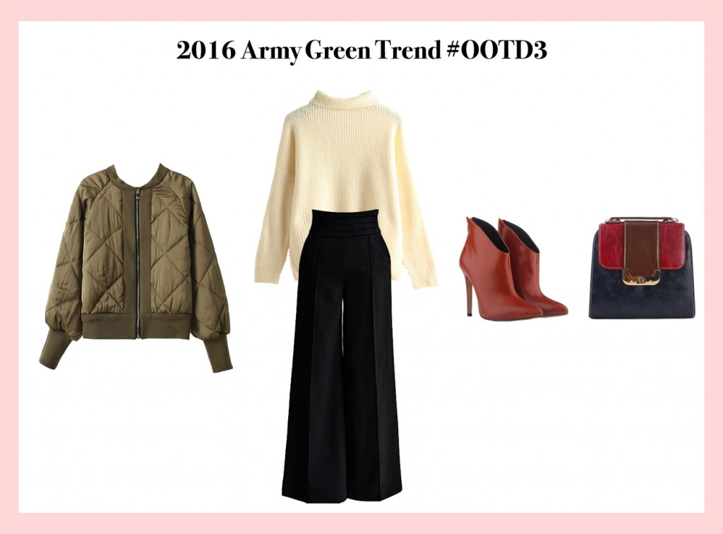 army-green-trend-ootd3