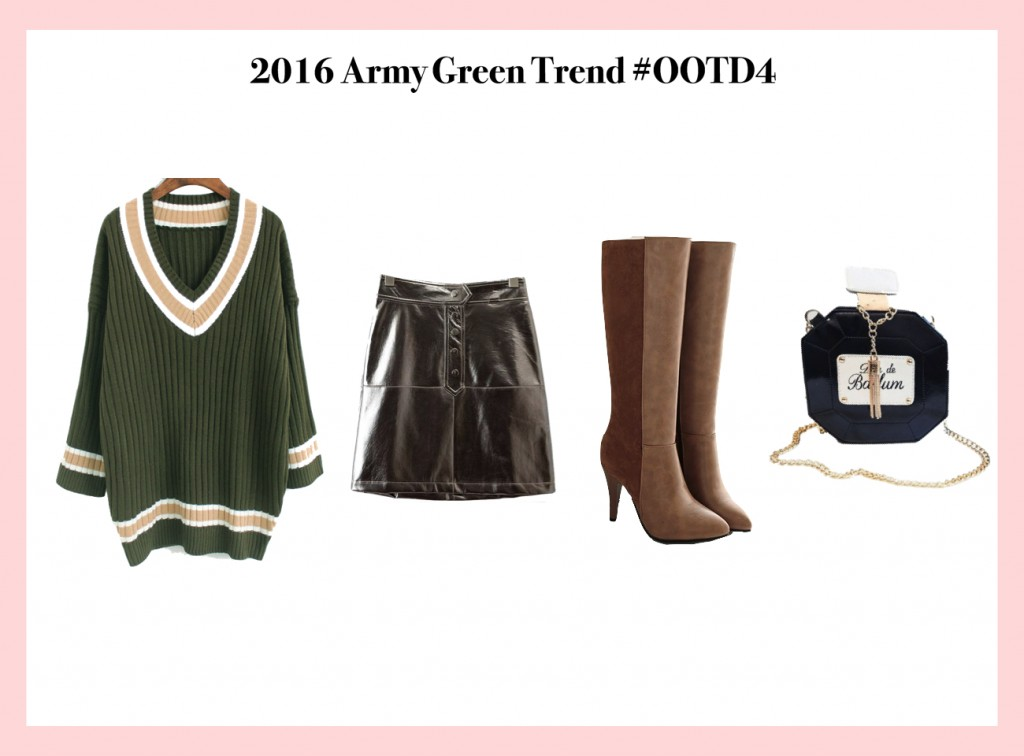 army-green-trend-ootd4