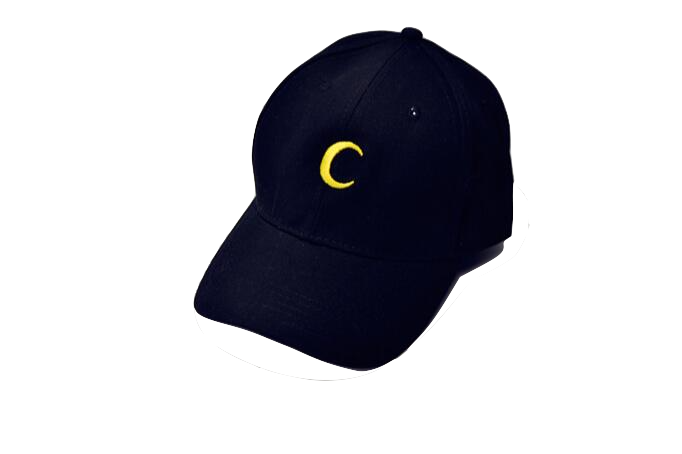 black-cap-with-embroidered-detailing
