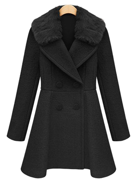 black-fur-lapel-double-breasted-coat