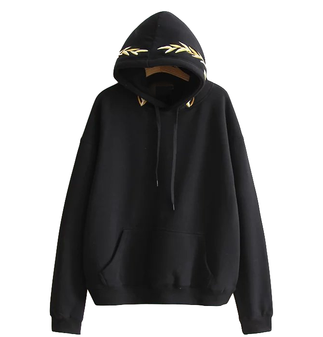 black-hoodie-with-embroidered-detailing