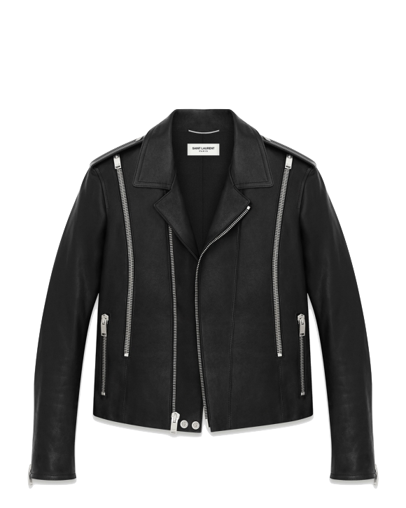 black-leather-motto-jacket