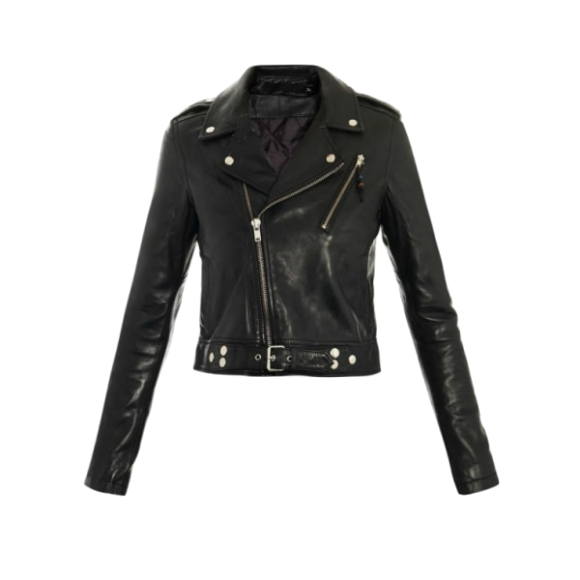 black-letaher-jacket