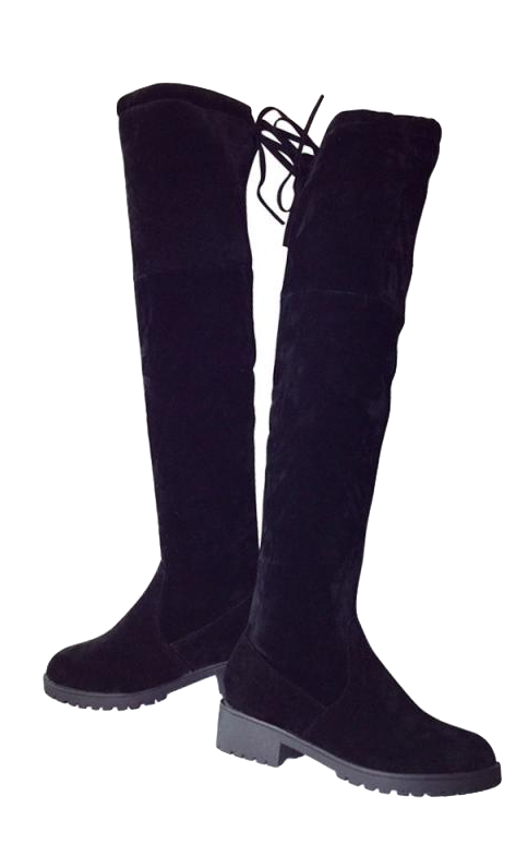 black-over-the-knee-boots