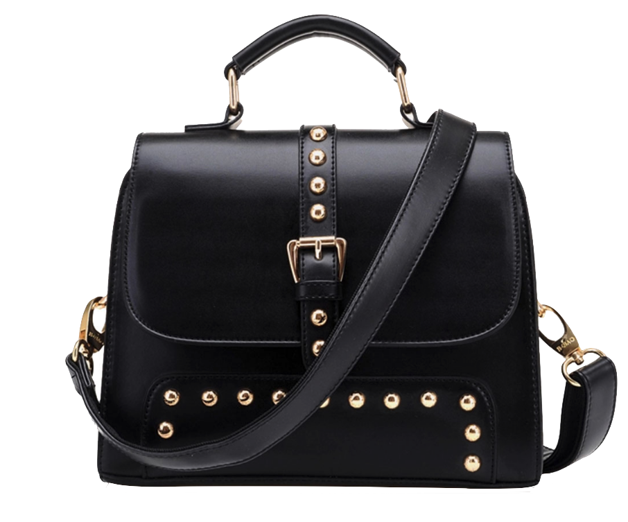 black-pu-crossbody-with-rivets
