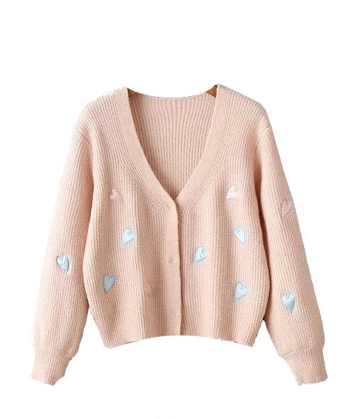 blush-pink-knitted-cardigan-with-hearts-embroidery