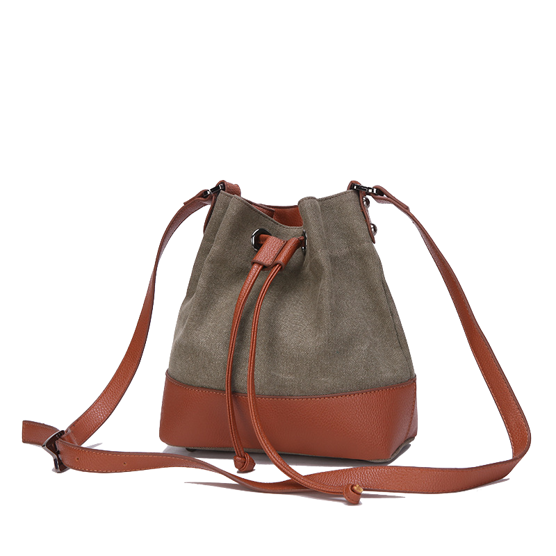 canvas-bucket-shoulder-bag