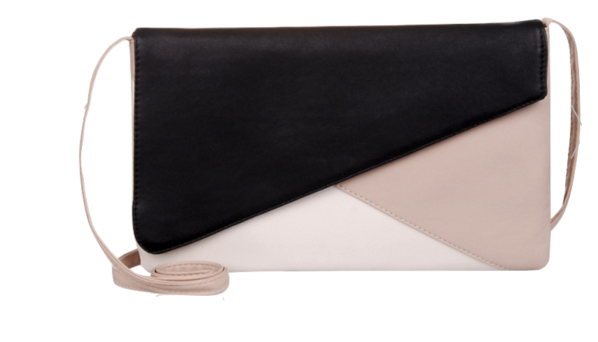 color-block-leather-envelope-crossbody