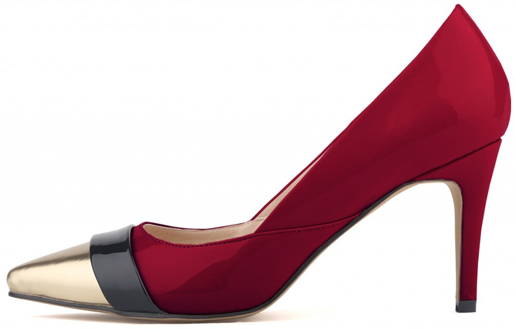 color-block-patent-leather-pointed-toe-heels