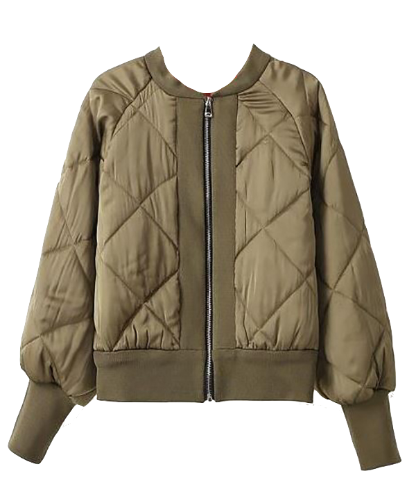 cotton-padded-bomber-jacket