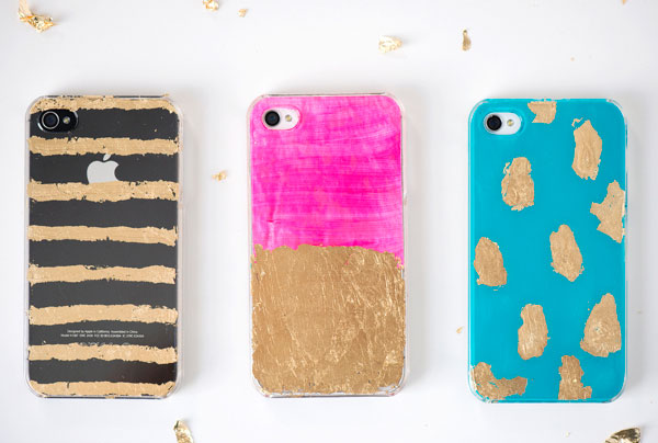 gold-leaf-iphone-cases4