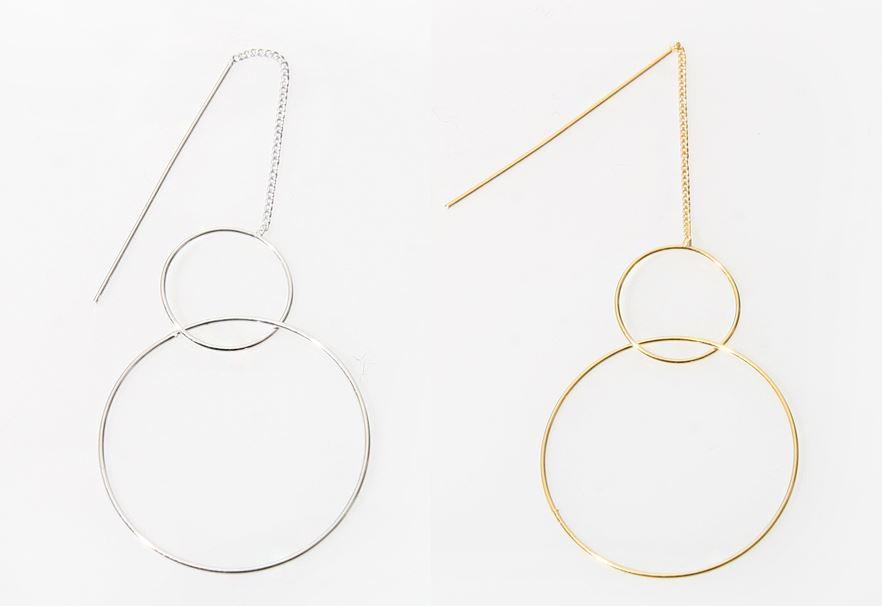 gold-long-circle-earrings