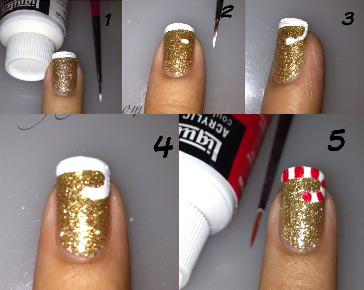gorgeous-d-i-y-christmas-nail-art-designs-candy-cane-nails-instructions