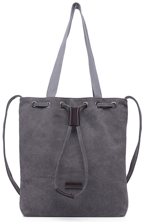 grey-canvas-drawstring-tote-bag-with-shoulder-strap