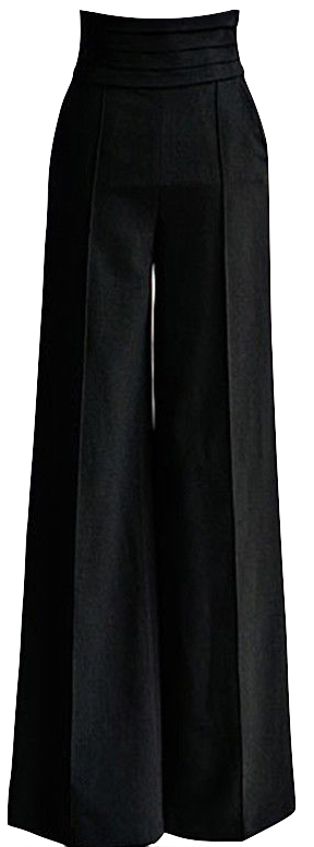 high-waisted-wide-leg-pants-in-black