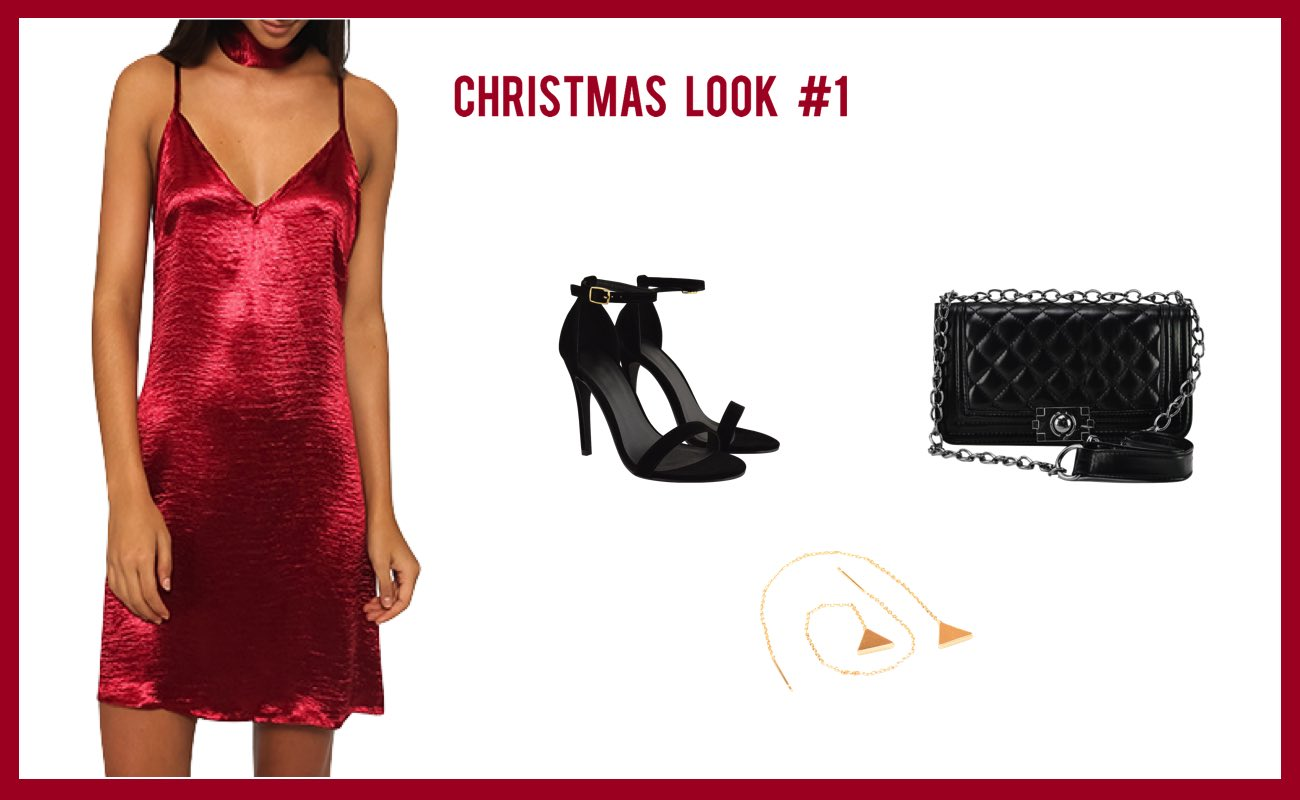 holiday-styling-tips-how-to-wear-for-christmas