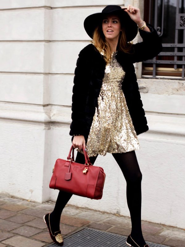 holiday-styling-tips-how-to-wear-for-christmas-chiara-ferragni